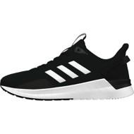 Men's adidas Questar Ride Running Shoes