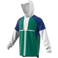 Men's adidas ID Woven Shell Jacket