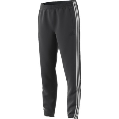 99e51b4739f5 Tap to Zoom  Men s adidas Sport ID Track Pant