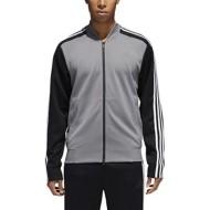 Men's adidas ID Bomber Track Jacket