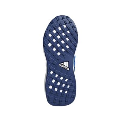 Grade School Boys' adidas RapidRun Running Shoes
