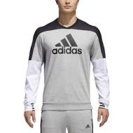 Men's adidas Sport ID Sweatshirt