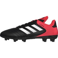 Men adidas Copa 18.3 Firm Ground Soccer Shoes