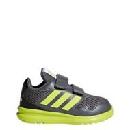 Infant adidas Altarun Shoes