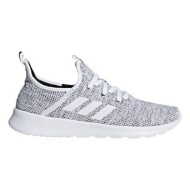 Women's's adidas Cloudfoam Pure Running Shoes