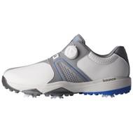 Men's adidas 360 Traxion BOA Golf Shoes