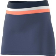 Girls' adidas Club Tennis Skirt