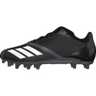 Men's adidas 5-Star Low Football Cleats