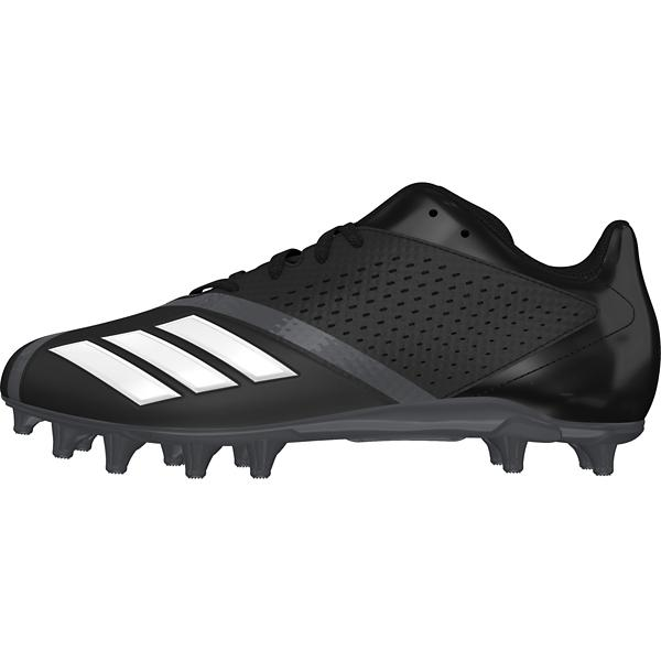 e7a3c213efdb Men's adidas 5-Star Low Football Cleats | SCHEELS.com