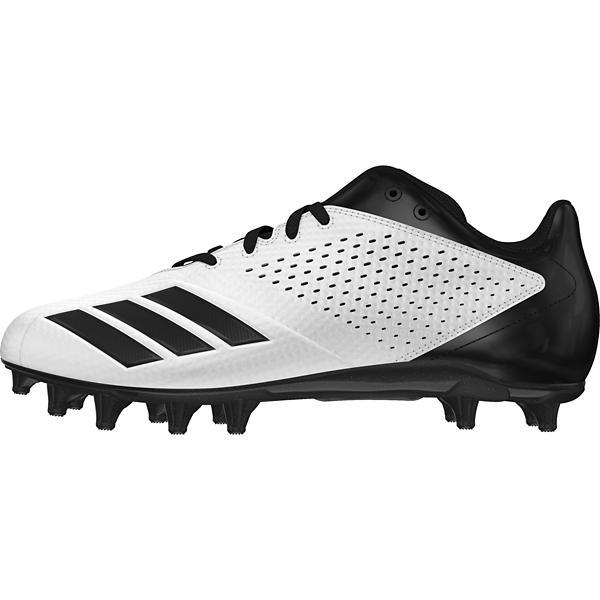 the best attitude 23fe8 52891 Men s adidas 5-Star Low Football Cleats   SCHEELS.com