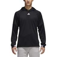 Men's adidas Team Issue Lite Hoodie