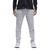 Men's adidas Team Issue Lite Joggers