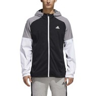 Men's adidas Sport ID Jacket