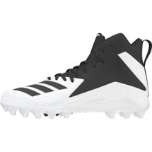 Men's adidas Freak Moulded Football Cleats