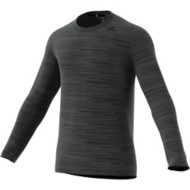 Men's adidas Ultimate Tech Long Sleeve Shirt