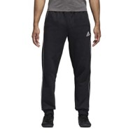Men's adidas Core 18 Sweat Soccer Pant