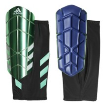 Adult adidas Ghost Pro Soccer Shin Guards