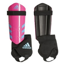 Youth adidas Ghost Shin Guards