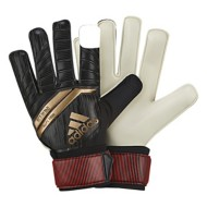 Adult adidas Ace 18 Replique Goalkeeper Gloves