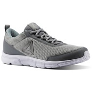 Men's Reebok Speedlux 3.0 Running Shoes