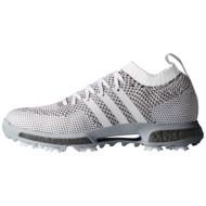 Men's adidas Tour 360 Knit Golf Shoes