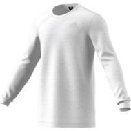 Men's adidas Pick Up Long Sleeve Shirt