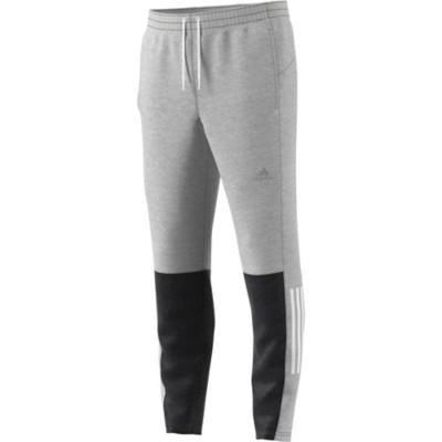 Men's adidas Sport2Street Lifestyle Pant