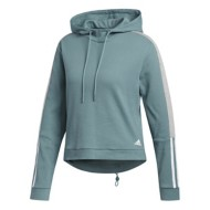Women's adidas ID Pullover Hoodie