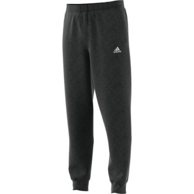 Men's adidas Team Issue Fleece Jogger