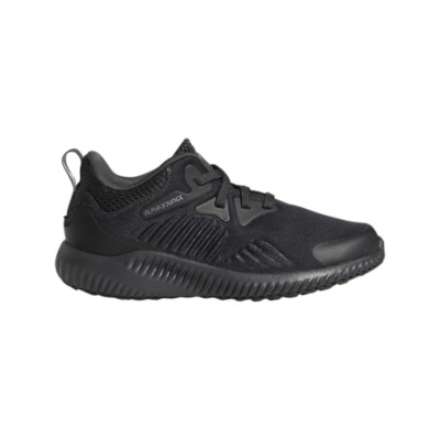 7c9d0e35c Tap to Zoom  Preschool Boys  adidas Alpha Bounce Beyond Running Shoes