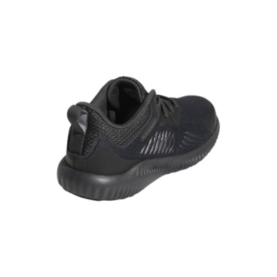 best service 6a7c9 97781 Tap to Zoom Preschool Boys adidas Alpha Bounce Beyond Running Shoes