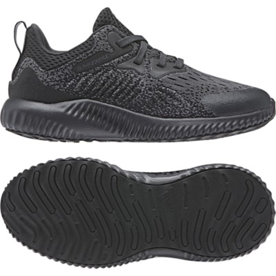 Preschool Boys adidas Alpha Bounce Beyond Running Shoes
