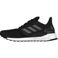 Men's adidas Solar Boost Running Shoes