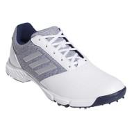 Women's adidas Tech Response Golf Shoes