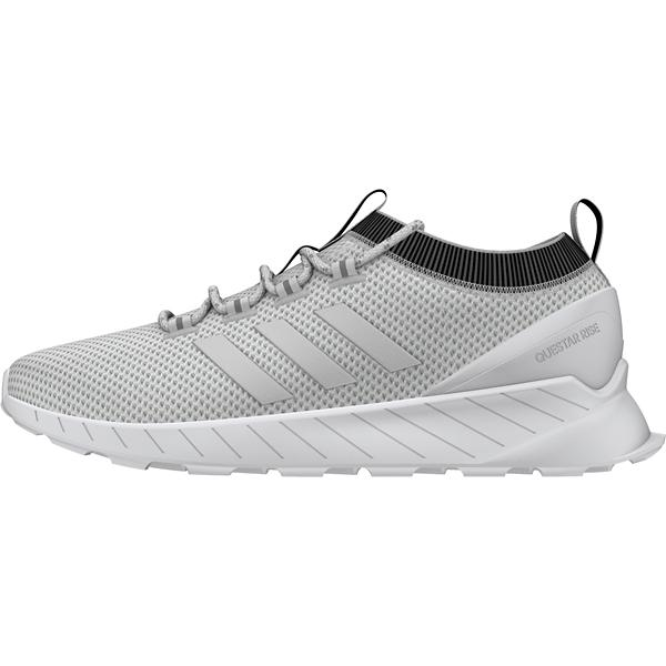 be2aa30f474 Men s adidas Questar Rise Running Shoes