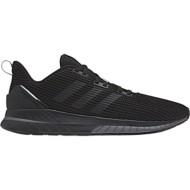 Men's adidas Questar TND Running Shoes