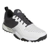 Men's adidas Adipower 4orged S Golf Shoes