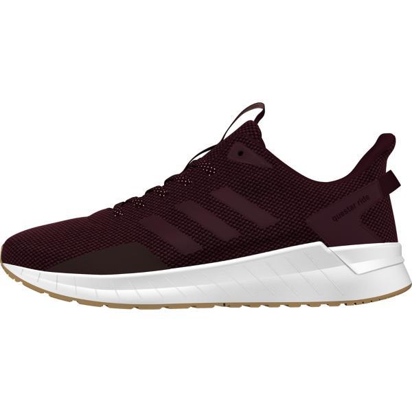Donne questar passaggio scarpe adidas adidas adidas da0f25