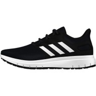 Men's adidas Energy Cloud 2.0 Running Shoes