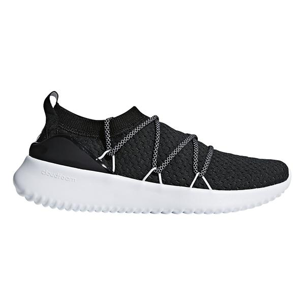7644b3894eed2 Women s adidas UltimaMotion Running Shoes