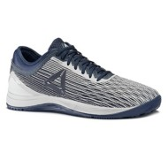 Men's Reebok CrossFit Nano 8.0 Training Shoes
