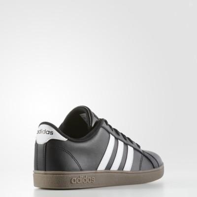 Grade School Boys' adidas Baseline Shoes