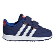 Toddler Boys' adidas Switch 2.0 Running Shoes