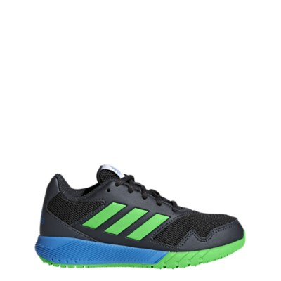 best service 88ff5 f3bca Preschool Boys adidas AltaRun Running Shoes