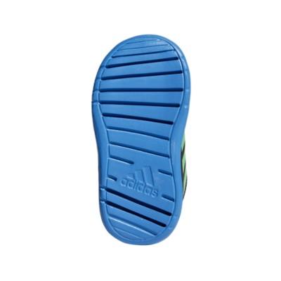 Toddler Boys' adidas AltaRun Running Shoes