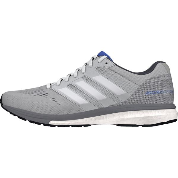 e1efe0750d9 Women s adidas adizero Boston 7 Running Shoes