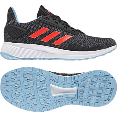 0be9df14928bd Preschool Boys' adidas Duramo 9 Running Shoes