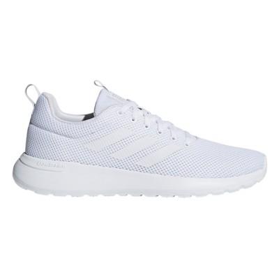 Men's adidas Lite Racer CLN Running Shoes