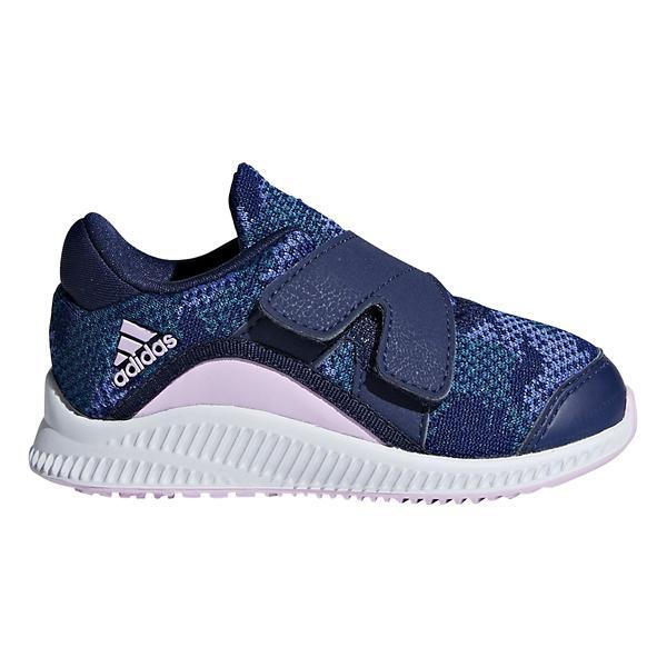 brand new e3451 c3d0a Toddler Girls adidas FortaRun X Shoes  SCHEELS.com