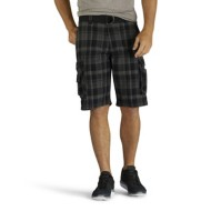 Men's Lee B&T Wyoming Cargo Short